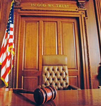 billboard_courtroom
